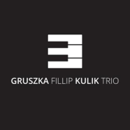 GFK Trio's avatar