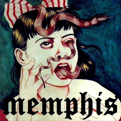 Memphis777's avatar