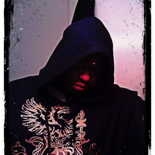 dub_benga's avatar