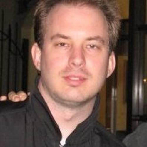 Joshua Durben's avatar