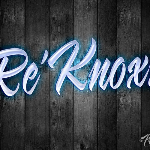 Re'Knoxx *(Official)*'s avatar
