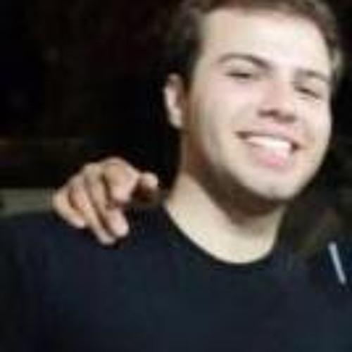 Gustavo Miato's avatar