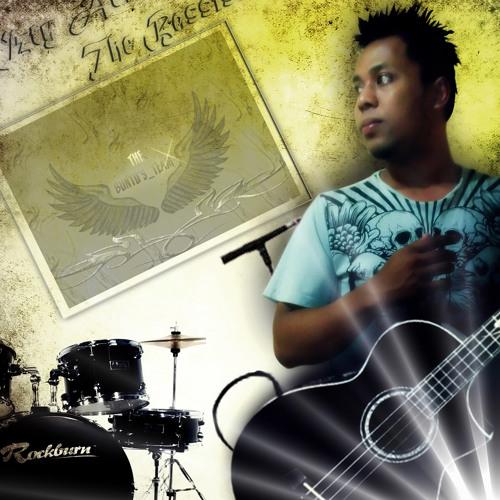 AhmadMulla's avatar