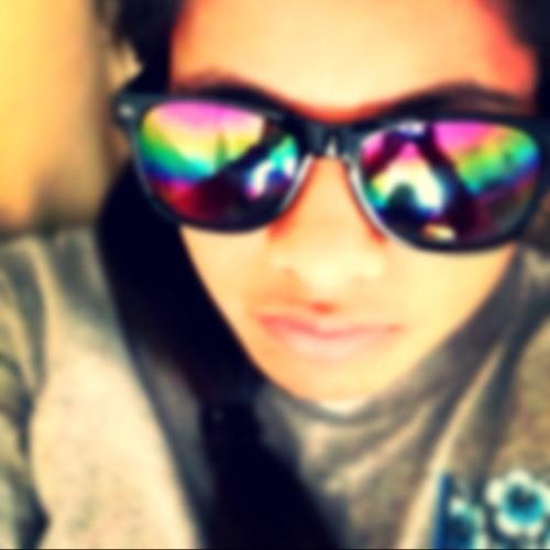 jacylynlyn's avatar