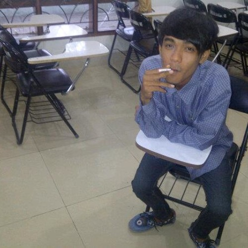 Angga Asws's avatar
