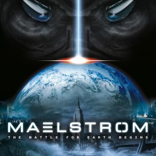 MV3LSTROM's avatar