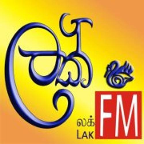Lak FmRadio 1's avatar