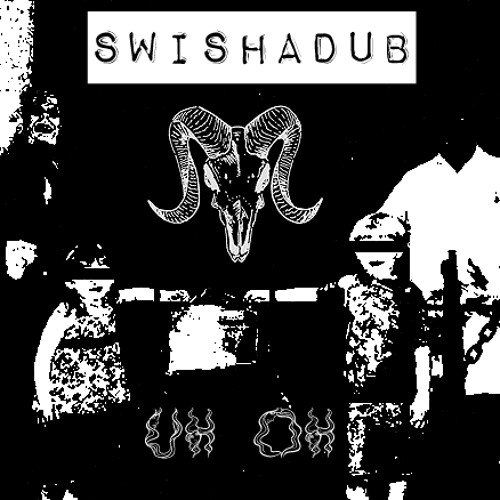 swishadub's avatar