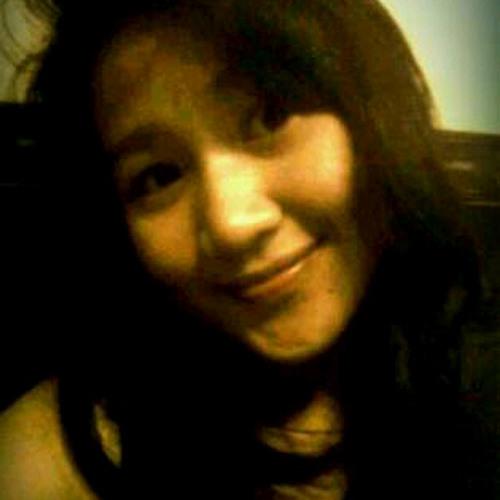 Claudia Naringgit's avatar