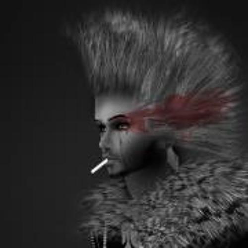 XJukkzx Imvu's avatar