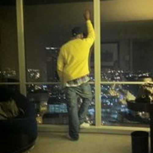 Travis Grier's avatar