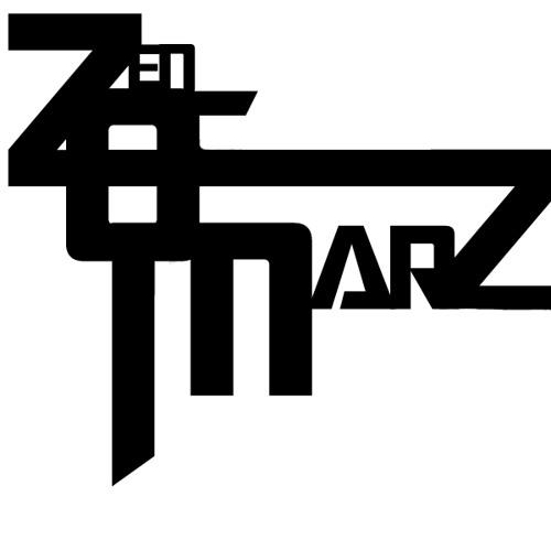 ZenOfMarZ's avatar