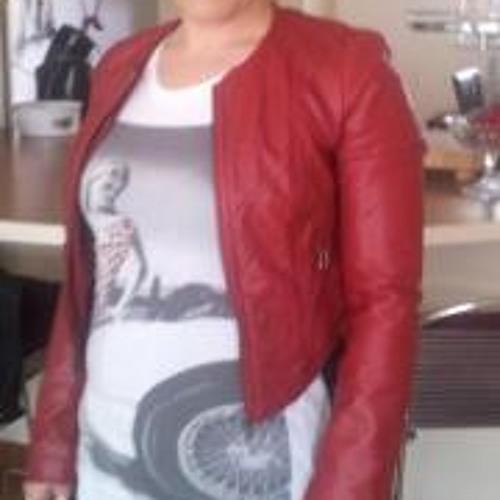 Tamara Molijn's avatar