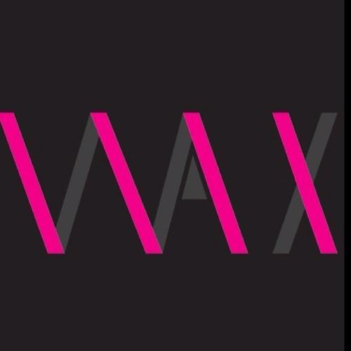 Wax Entertainment's avatar