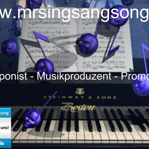 MrSINGSANGSONG's avatar