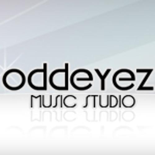 oddeyez_com's avatar