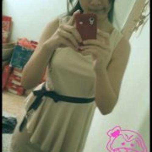 Chui Yinq's avatar