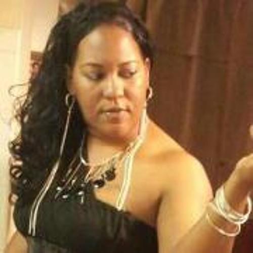 Miz Cherisha's avatar