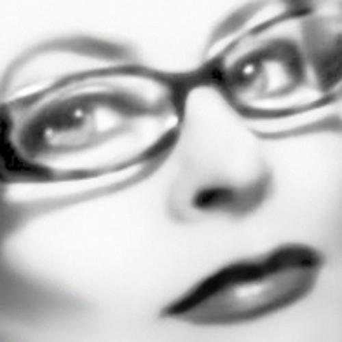 Photosapien's avatar