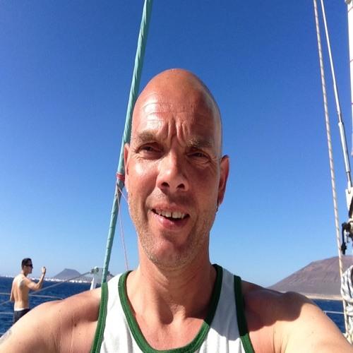 josefpeek's avatar