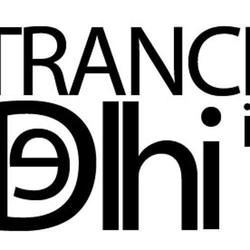 Trance In Delhi's avatar