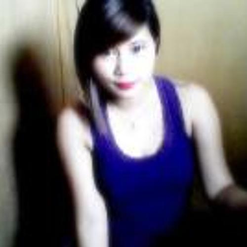 Michellyn Joyce Chavez's avatar
