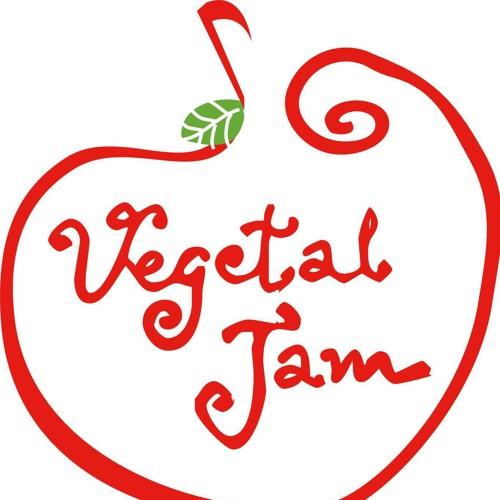 Vegetaljam's avatar