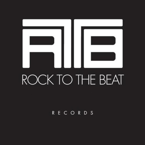 ROCK TO THE BEAT Records's avatar
