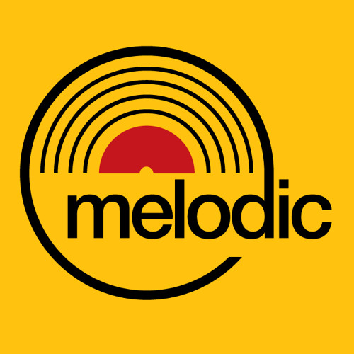 melodic's avatar