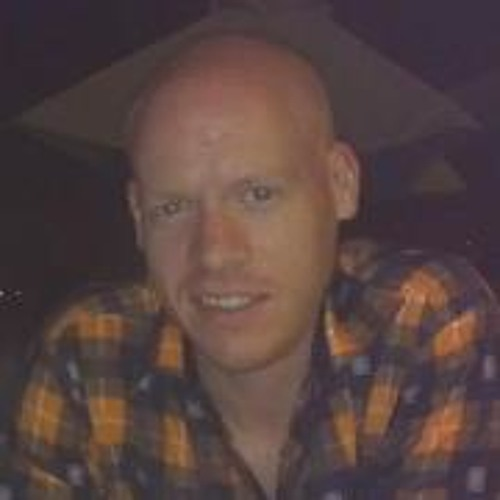 Daniel Holland's avatar