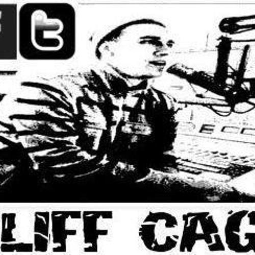 Cliff Cage (Grey Sinatra)'s avatar
