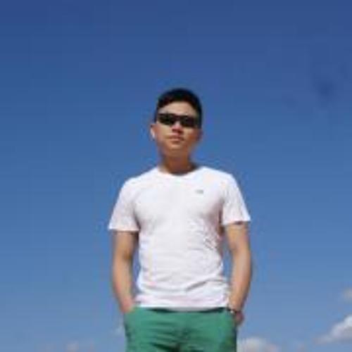Cường Kiên's avatar