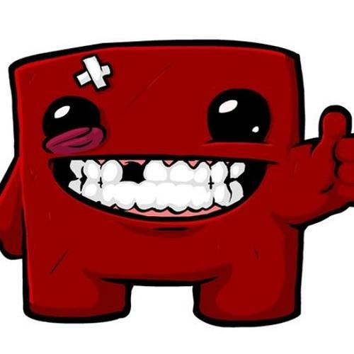 Tazylow's avatar