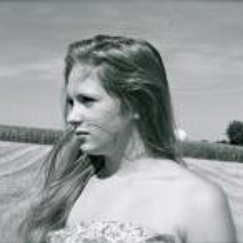 Jasmin Isabelle Scherf's avatar