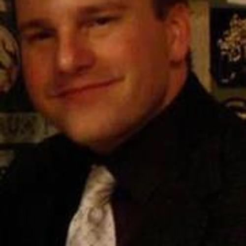 Adam Stanfel's avatar