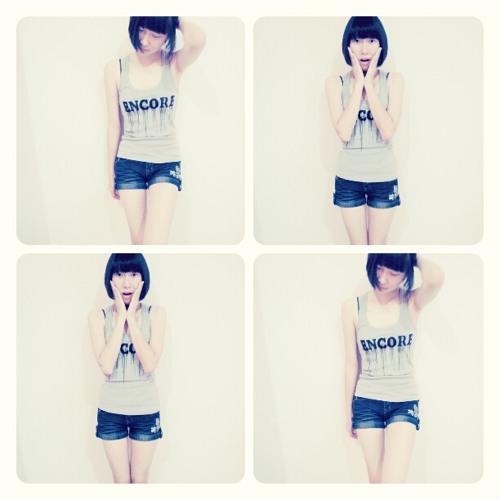 Jia Yin 3's avatar