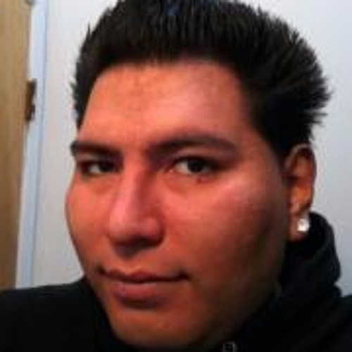 Manny Garcia 26's avatar