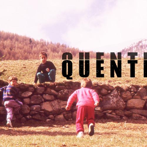Quentin Quentin's avatar