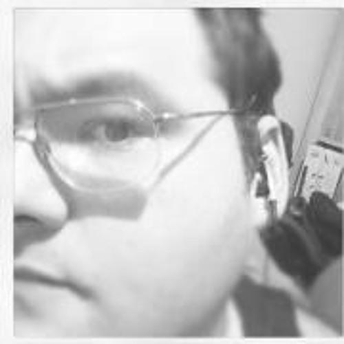 Matt Schmeltzer 1's avatar