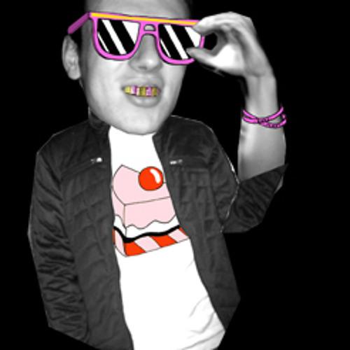 Gui'Home's avatar