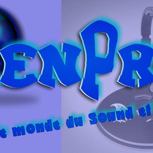 DJKEN - Kenprod's avatar