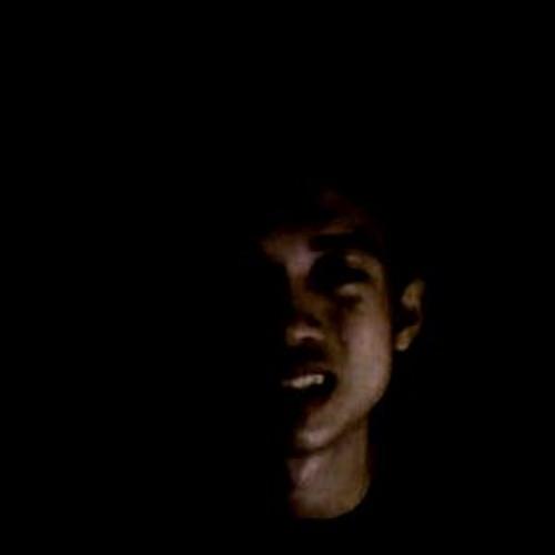 Ammar Aziz's avatar