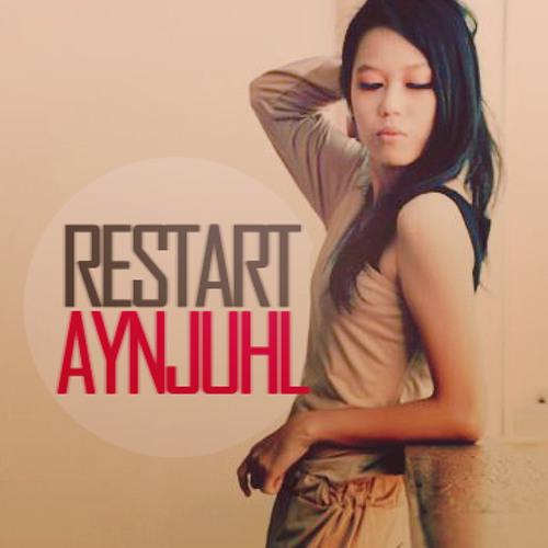 AynJuhl's avatar