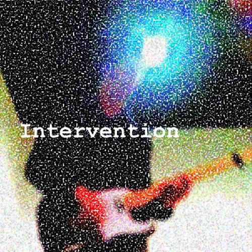 Intervention (post-rock)'s avatar