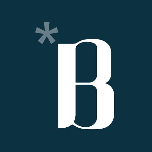 betbezeconseil's avatar