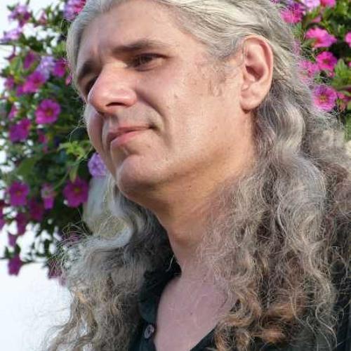 Jerome Chaboseau Vdg's avatar