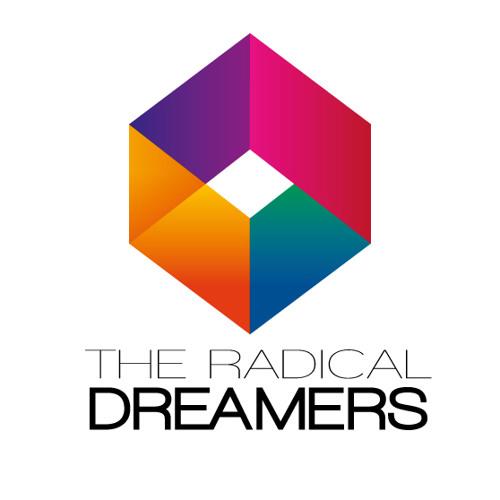 The Radical Dreamers's avatar