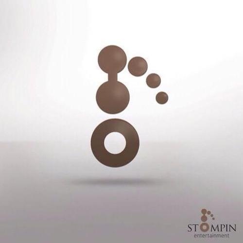 StompinEntertainment's avatar