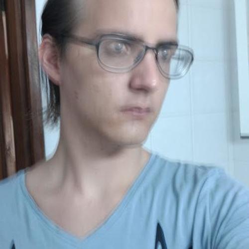 OliverUv's avatar