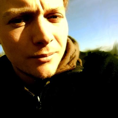 Daniel Gierlichs's avatar